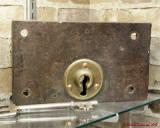 Kingston Penitentiary Museum 04788 copy.jpg