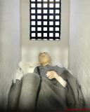 Kingston Penitentiary Museum 04796 copy.jpg