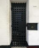 Kingston Penitentiary Museum 04798 copy.jpg
