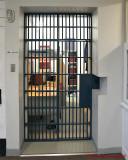 Kingston Penitentiary Museum 04801 copy.jpg