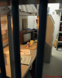 Kingston Penitentiary Museum 04802 copy.jpg