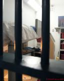 Kingston Penitentiary Museum 04803 copy.jpg