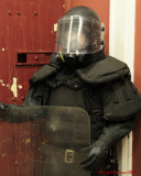 Kingston Penitentiary Museum 04809 copy.jpg