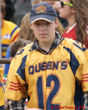 Queen's vs Western 01380 copy.jpg