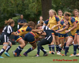 Queen's vs Toronto 01199 copy.jpg