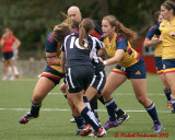Queen's vs Toronto 01200 copy.jpg