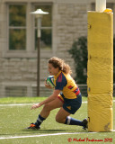 Queen's vs Toronto 01243 copy.jpg