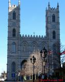Montreal 00354.JPG