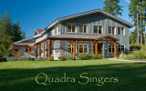 Quadra Singers