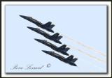 _MG_5310aa  -  BOEING F/A-18 HORNET  /  BLUE ANGELS  -  U.S. NAVY'S FLIGHT SQUADRON