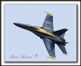 __MG_5327a + 15 -  BOEING F/A-18 HORNET  /  BLUE ANGELS  -  U.S. NAVY'S FLIGHT SQUADRON