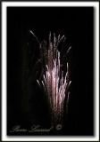 _MG_7063a   -  FEUX D'ARTIFICE À LA FIN DU SEPCTACLE  /  FIREWORKS AT THE END OF THE SHOW