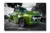 The green Ford pickup.jpg