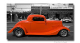 The Hot rod coupe.jpg
