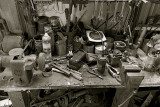 The workbench.jpg