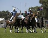 Polocross Australia 3.jpg