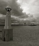 Lampost by the beach.jpg