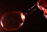 20090715 - Bubbles 01