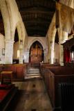 20100704 - Holy Trinity Church