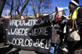 WiB Leuven 2