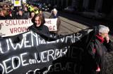 WiB Leuven 5