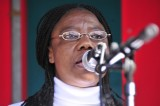 Sabine Kakunga 1
