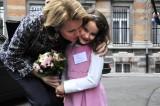 02 - aankomst Prinses Mathilde