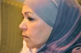 Malika El Mrihi