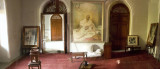 livingroom Mahatma Ghandi.jpg