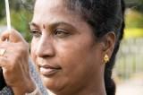 _DSC5858 Lakshmi