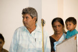 _DSC3554 parents and son of Geetha.jpg