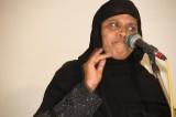 hearing in Kolar district