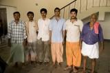 _DSC3656 kitchen team.jpg