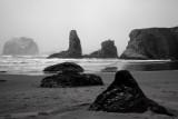 Sea Stacks 3
