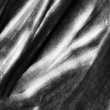 Sand Abstract 2