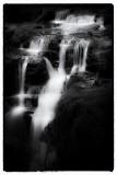 Waterfalls 1