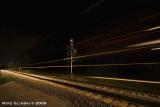 Richmond_NewHaven_Train_2.jpg
