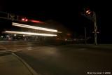Downtown_Richmond_Train.jpg