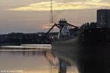 River_Rouge_Train.tif