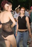 loveparade 2006 103.jpg