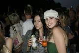 loveparade 2006 109.jpg