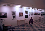My second photo exhibition