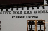 Bernard Kempinski - O Scale