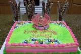 Cake-0791