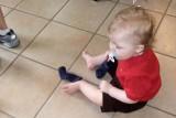 Socks-0797