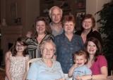 Family-0385