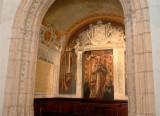 Catedral Santa Maria La Menor