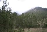 Sierra de Barahuco