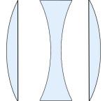 tripletdesign.jpg