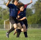 Soccer     www.decormoi.com
